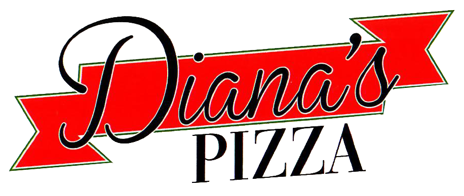 Diana's Pizza